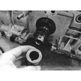 Dado Cigueñal Subaru JTC