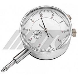 Reloj Comparador JTC