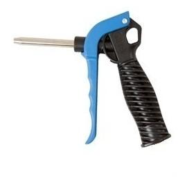 Pistola Sopletear JTC