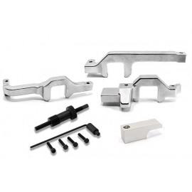Calador BMW Mini Cooper, Citroen y Peugeot