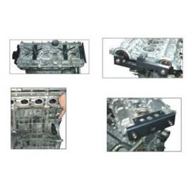 Calaje Volvo 4, 5 y 6 Cilindros VIKTEC