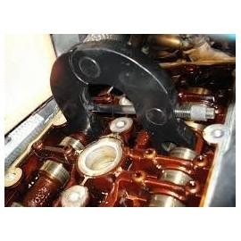 Calador Audi  VW 3.0 V6