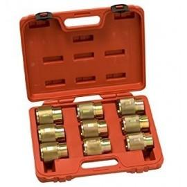 Herramienta para Sellos de Motos 35-54mm VIKTEC