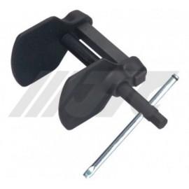 Compresor Caliper Delantero Piston simple / doble