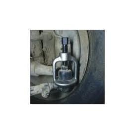 Extractor de Rotulas JTC