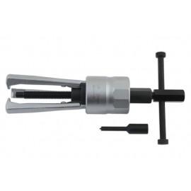 Extractor Rodamientos 3 Brazos Micro Ajustable AOK