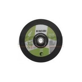 DISCO CORTE PIEDRA T42 180x22.2x3.0mm KSEIBI