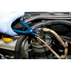 Alicate Desacoplador Rapido Filtro Bencina JTC