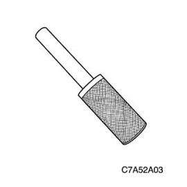 Calador GM, Chevrolet 2.0 SOHC