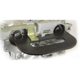 Calador Renault y Nissan 16V