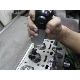 Asentador de Válvulas Neumático