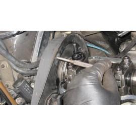 Calador Audi/Seat/Skoda/VW,75HP(cylinders)-90HP-100HP-110HP-115HP-130HP-150HP