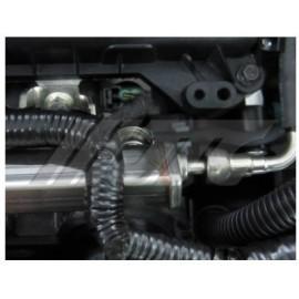 Desacoplados Rápido  Ford Mazda GM JTC