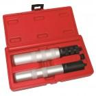 Extractor e Instalador Seguros de Válvula  JTC