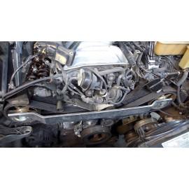 Calador Audi 2,6 y 2,8 V6 2V