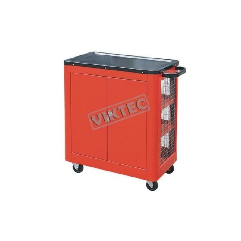 Carro Porta Herramientas VIKTEC  665*385*815mm