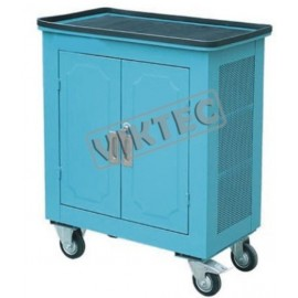 Carro Porta Herramientas VIKTEC  700*400*735mm