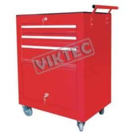 Carro Porta Herramientas VIKTEC  540*440*330mm