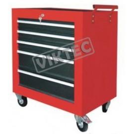 Carro Porta Herramientas VIKTEC  660*410*690mm