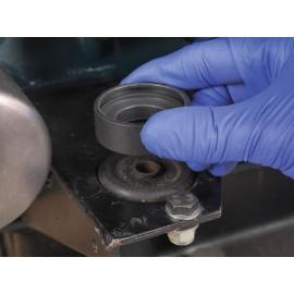 Extractor e Instalador Retenes Leva y Cigüeñal VIKTEC