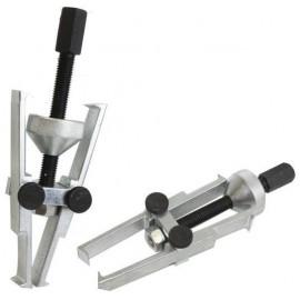 Extractor Universal de Inyectores 2 Brazos VIKTEC