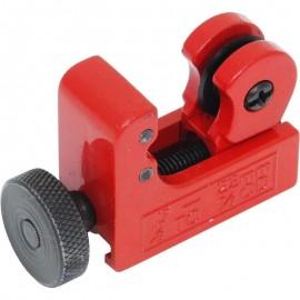 Cortador de Cañerias 3-16mm VIKTEC
