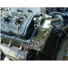 Calador VW Audi 2,5 TDi V6 V8 VIKTEC