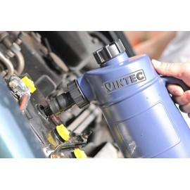 Recipiente Liquido Bateria VIKTEC