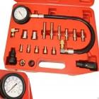 Compresimetro para Diesel 20 PC VIKTEC