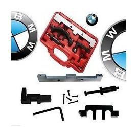 Calador BMW 1.6L N40 N45 N45T VIKTEC