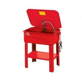 Máquina Lava Piezas Eléctrica BIG RED