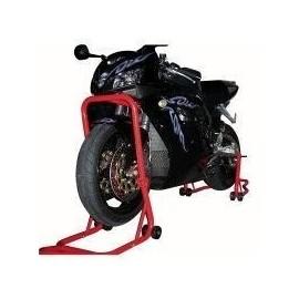Soporte para Rueda Delantera de Motos AUTOMASTER