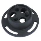 Calador Bomba de agua Opel 2.2 16V con cadena