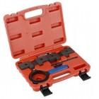Calador BMW 1.8, 2.0,2.2, 2.5, 2.8, 3.0 M42/M50/M52/M52TU/M54/M56 VIKTEC