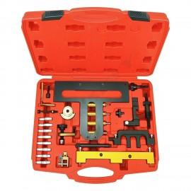 Calador BMW 1,8 2,0L N42 N46 26 Pzas. VIKTEC