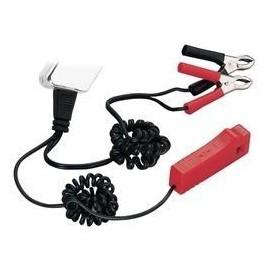 Cable Repuesto Lámpara Estroboscópica AOK