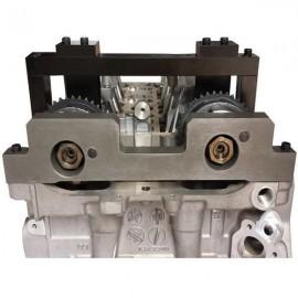 Calador BMW N20 N26 VIKTEC