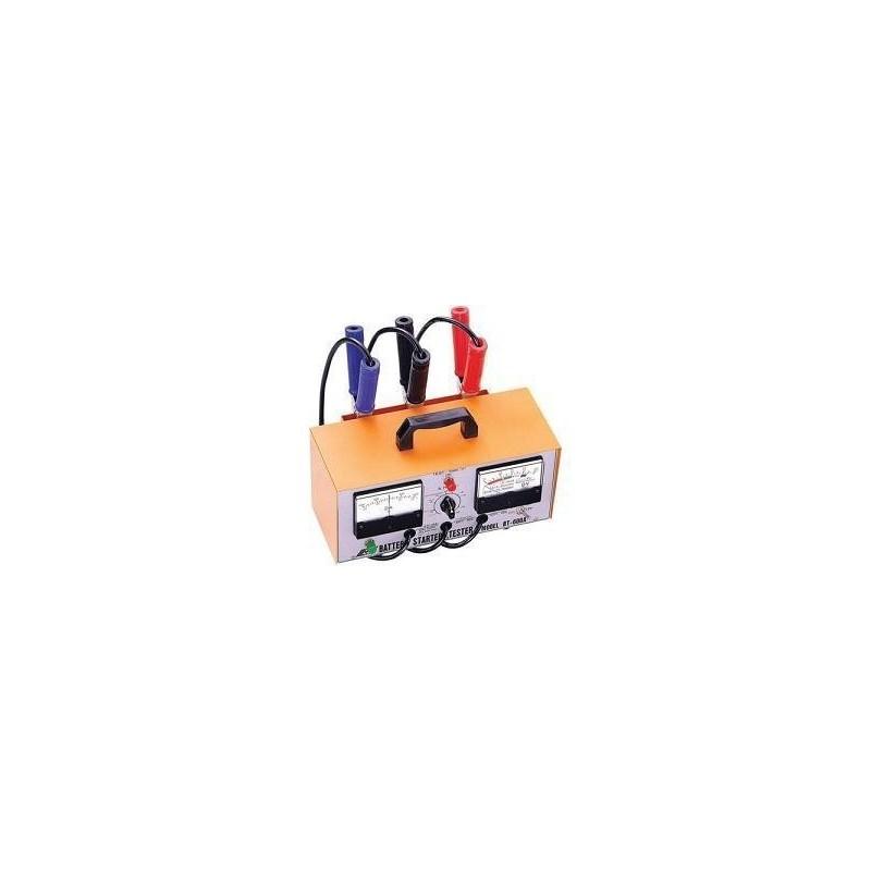 Tester Bateria 12-24V JTC