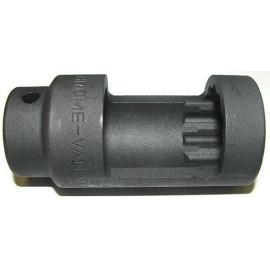 Dado Inyector Diesel 28mm VIKTEC