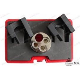Calador Mercedes Motor 651 VIKTEC