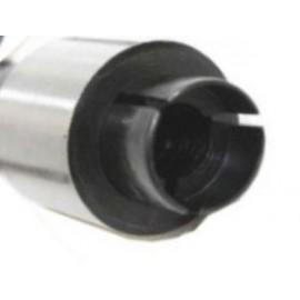 Extractor Aguja de Inyectores CRD para BOSCH DENSO DELPHI SIEMENS VIKTEC