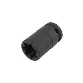Dado Caliper 22mm x 8PT JTC AUDI