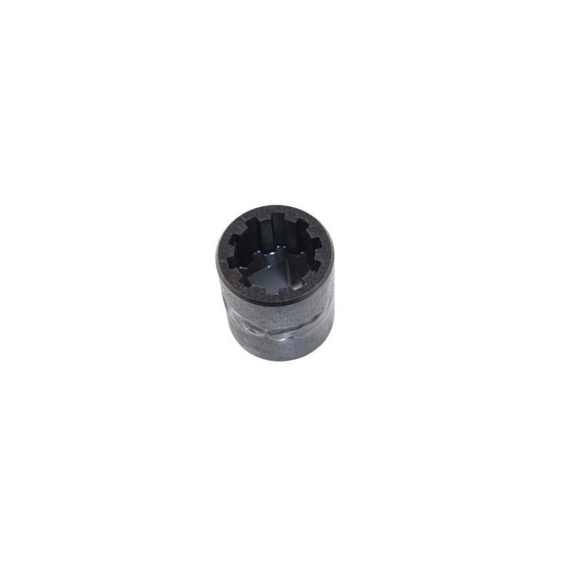 Dado Caliper 15mm x 10PT JTC