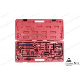 Calador Citroen Peugeot 16V 1,8 -2,0 VIKTEC