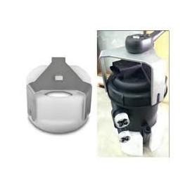 Extractor Tapa del Filtro Estanque  VIKTEC