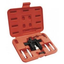 Extractor Amortiguador (Herramienta Para Abrir  Maza  Y Sacar  Amortiguador)