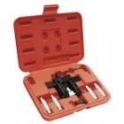 Extractor Amortiguador