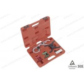 Calador Opel Vauhall Saab V6 VIKTEC