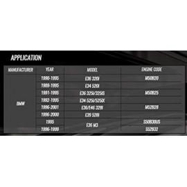 Calador BMW M50 M52 VIKTEC