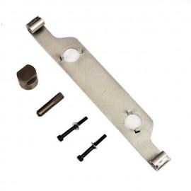Calador para CHEVROLET BUICK 2.0L, 2.4L ECOTEC SK1576 VIKTEC